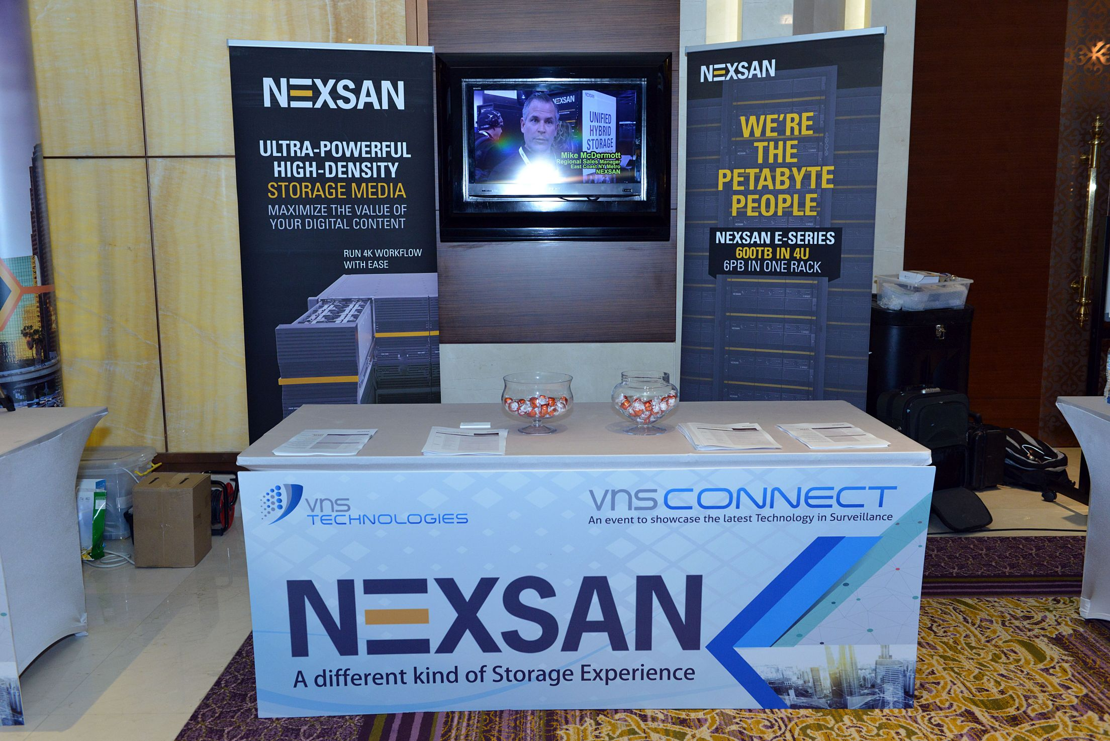 VNSConnect_180