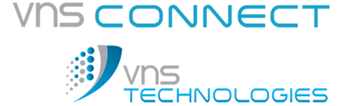 VNS Connect