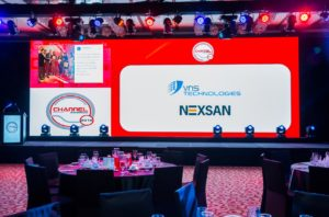 CHN Awards 2018_029_9766744