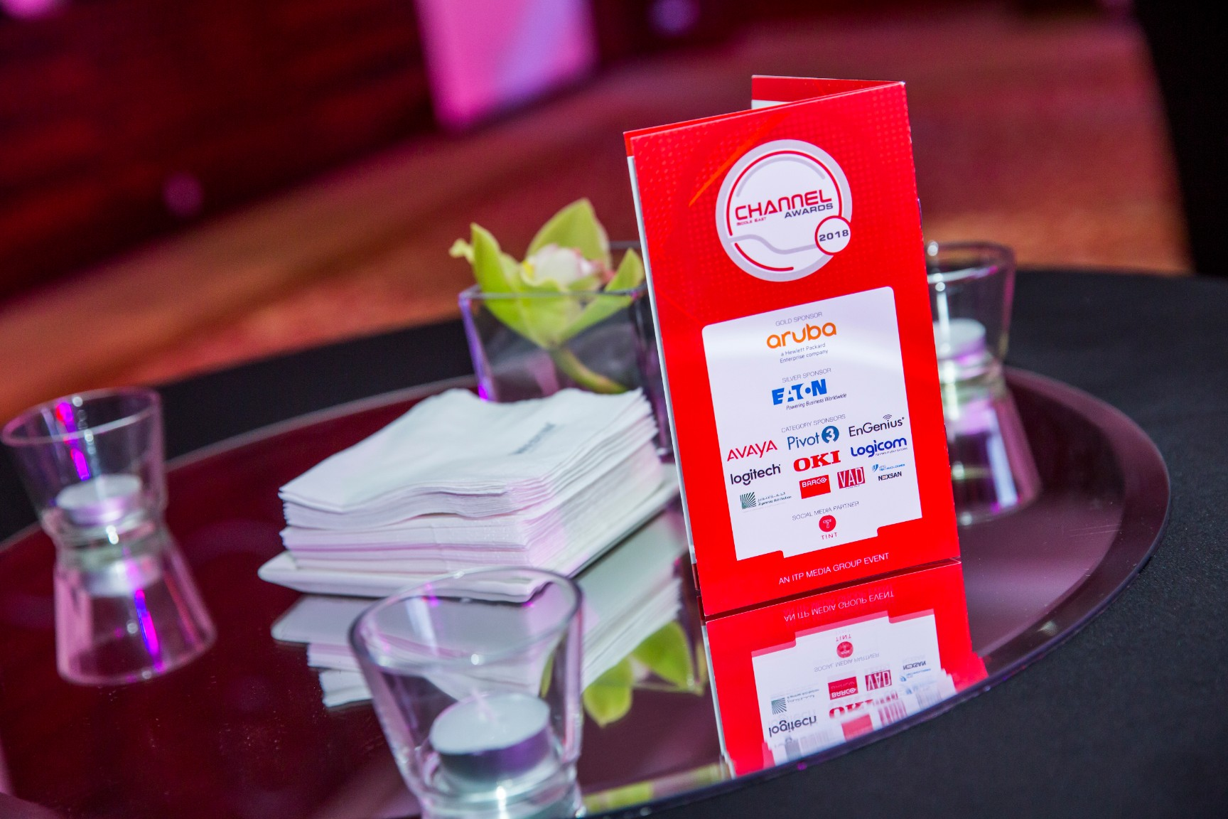 CHN Awards 2018_042_9766724