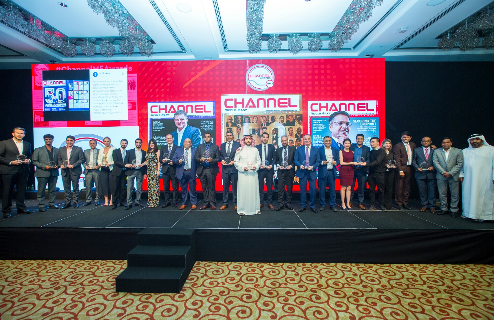 CHN Awards 2018_284_9766527