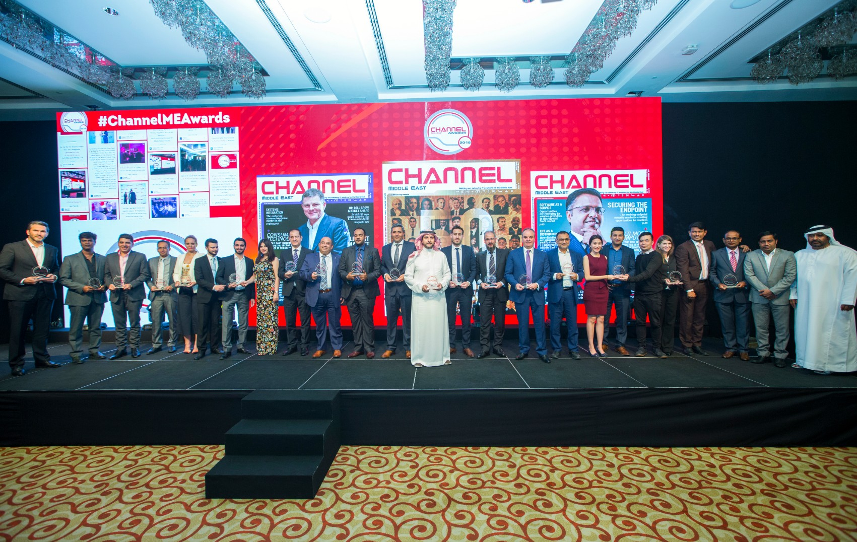 CHN Awards 2018_285_9766497