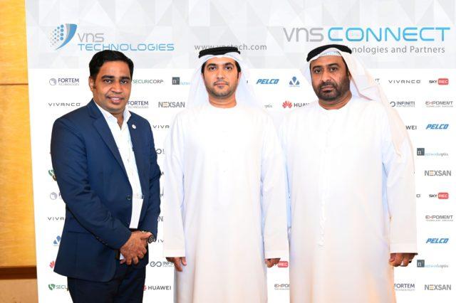 VNS_Connect_2019