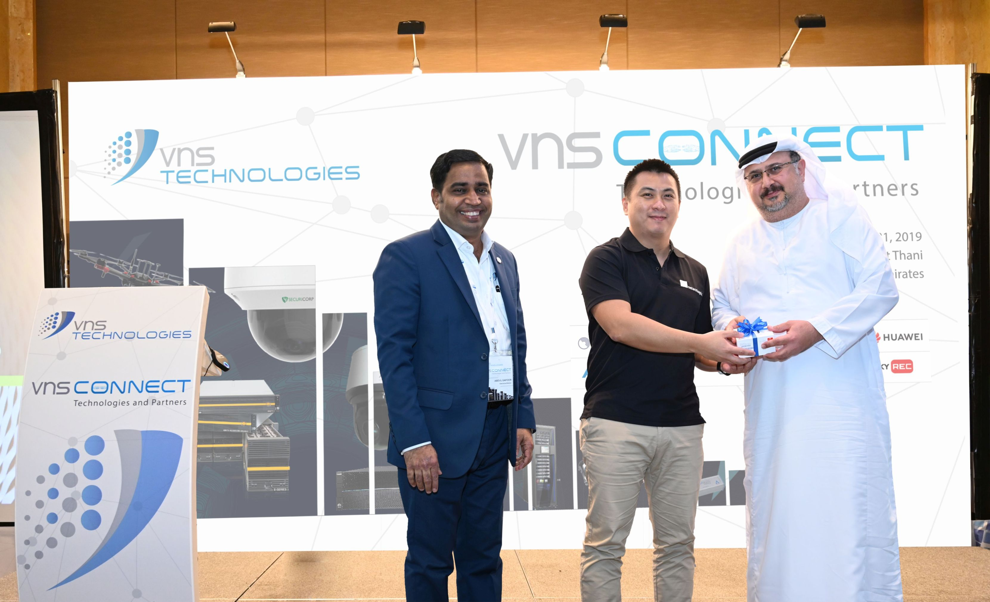 VNS_Connect_2019